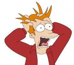 EFT para Ansiedade, Pânico e Fobias