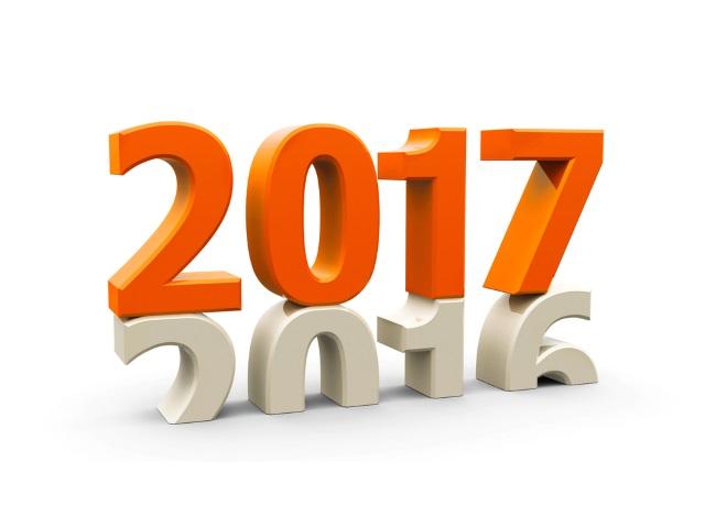 Ano Novo, Tudo Novo