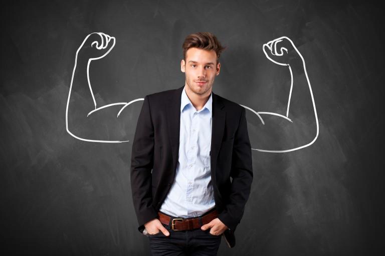 EFT para Ajudar a Aumentar a Autoestima e Ser Mais Você