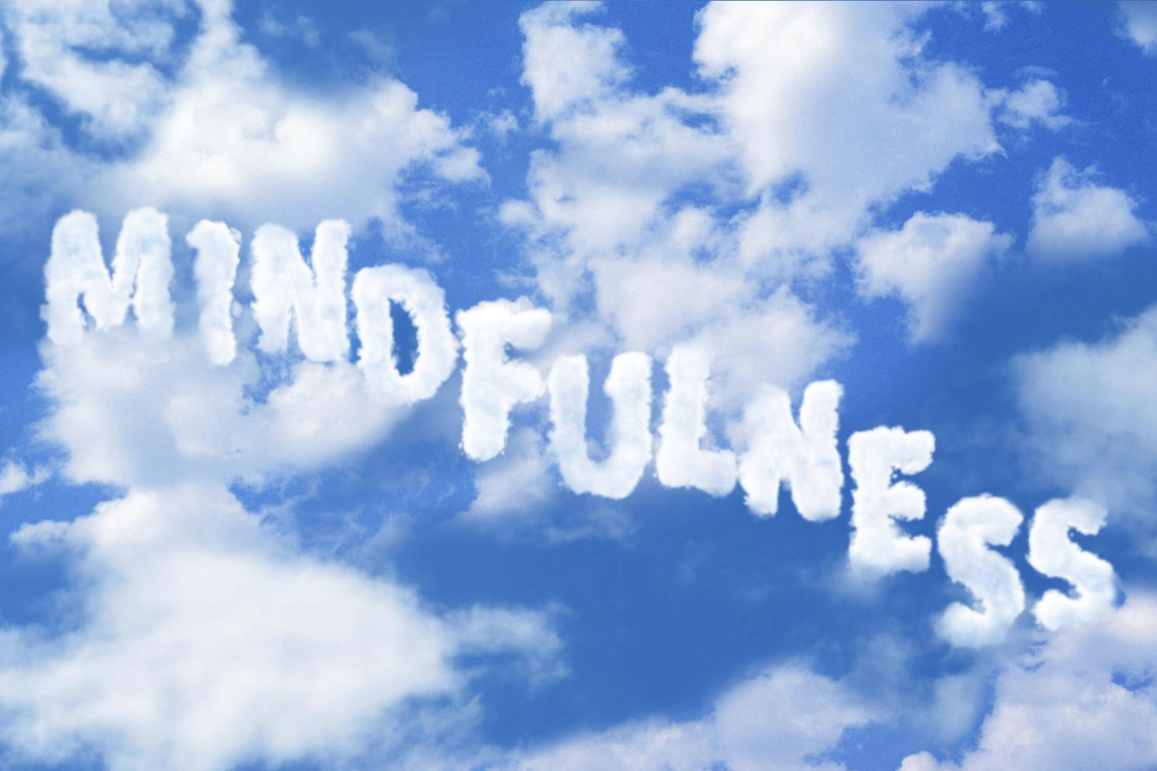 EFT e Mindfulness