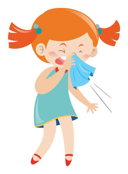 EFT para Alergias e Coceiras