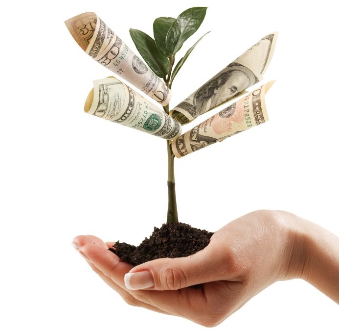 EFT para Mudar Crenças Limitantes Sobre Dinheiro