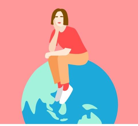 A Procrastinação – Dicas de como sair da zona de conforto