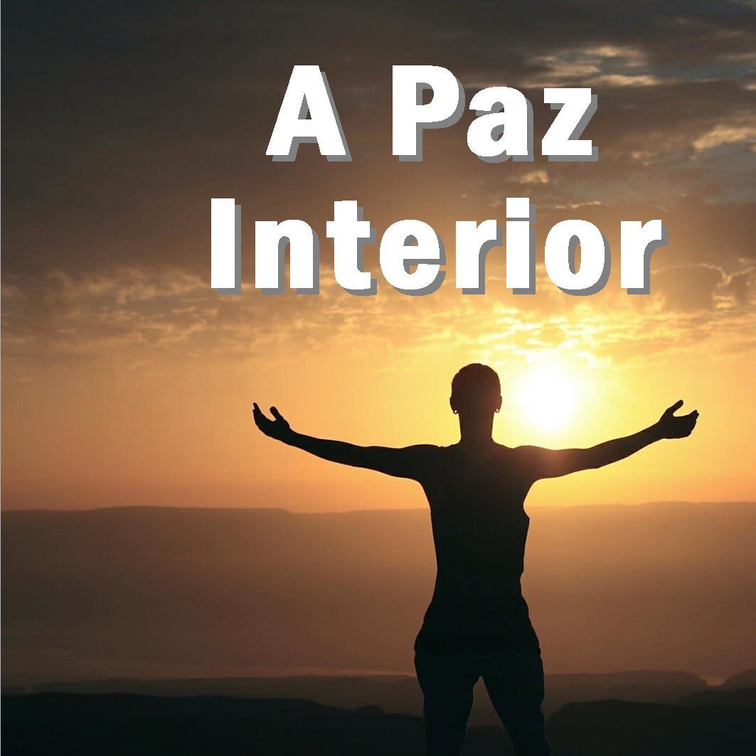 A Paz Interior