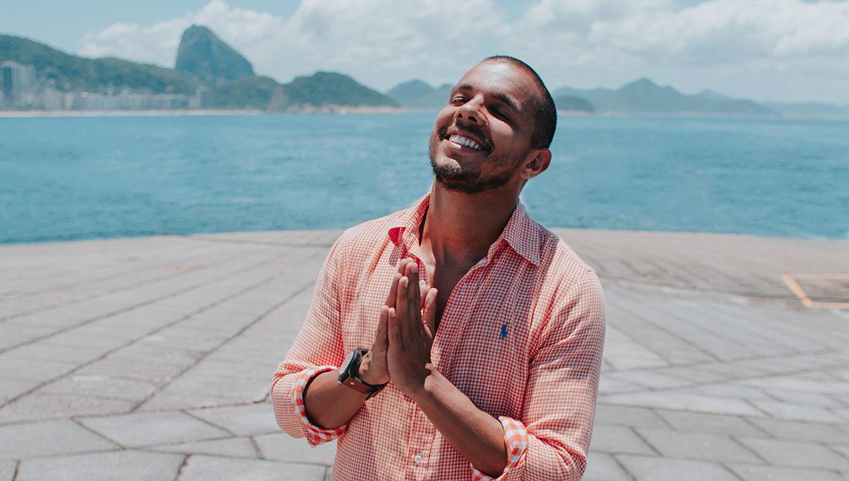 10 Passos para Sua Prosperidade