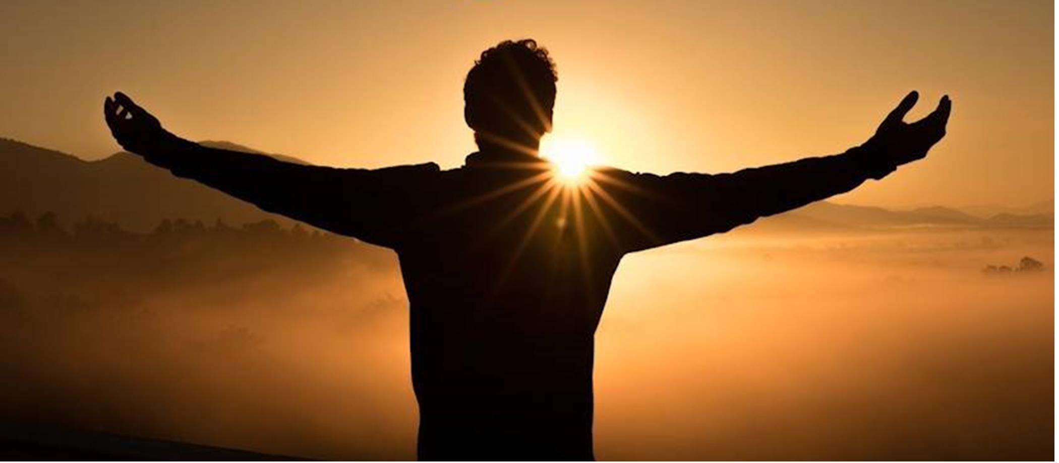 9º Passo à Prosperidade: Aprecie a Vida