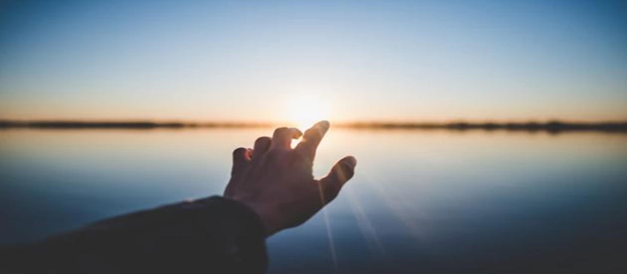 8º Passo à Prosperidade: Viva o seu Sonho