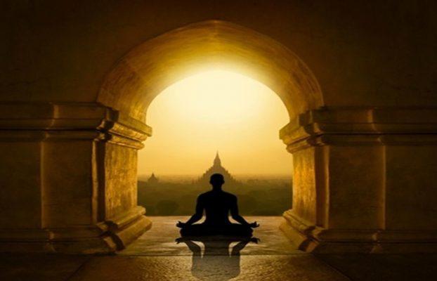 EFT e Meditação para Ansiedade